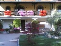 Casa Gervasini