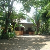 Caza Olas Hotel and Hostel