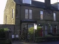 Cloisterbank Guest House