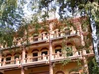 Diamond Palace II