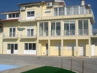 Figueira Surf Camp - Soul Resort