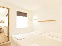 Grettisgata Apartments