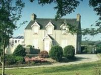 Groarty House