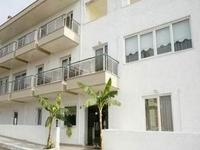 Heraion Hotel - Chalkidiki