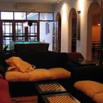 Hostel Arrabal