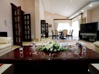 Hotel Bevanda-Mostar