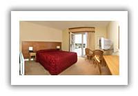 Hotel Carlton, Belleek