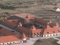 Hotel Hortobágy Club-Mata
