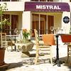 Hotel Mistral Avignon