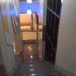 Hotel Pearl Mumbai