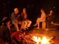 Jollyboys Camp