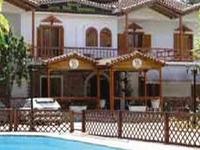 Krikonis Hotel - Ioannina