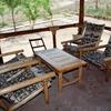 Mpingo Farm Stay