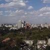 Nairobi International Youth Hostel