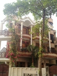N.Guest House & Home Stay