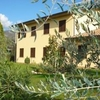 Ostello Victor Center