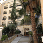 Palazzin Hotel