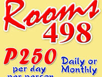 Rooms 498