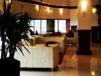 Sky Plaza Hotel