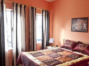 Star Hostel Tirana