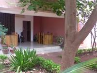 Tounga Guesthouse