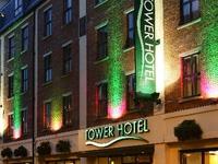Tower Hotel Derry