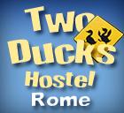 Two Ducks Hostel