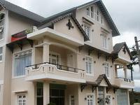 YK Home Villa