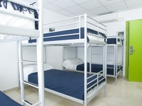 Youth Hostel 4YOU