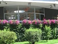 Youth Hostel Piero Rotta