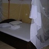 Zanzibar Lodge