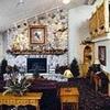 Americinn Lodge Ste Ladysmith