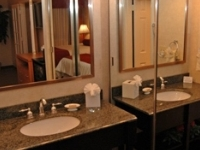 Bw Innsuites Phx Hotel And Stes