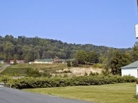 Best Western Berkeley Springs