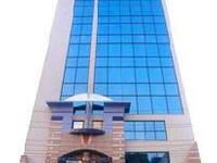 Bw La Vinci Hotel