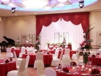 Best Western Hotel Newcity Hiros