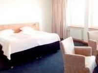 Best Western Hotell Goteborg