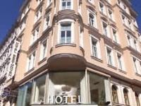 Bw Hotel Beethoven