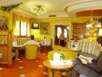 Best Western Hotel Leipziger Hotel