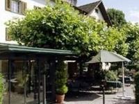 Bw Hotel Hoher Freschen