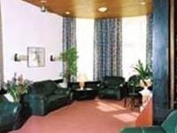Best Western Crown Hotel Rotte