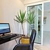 Bw Premier Hotel Corsica