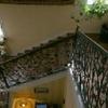 Bw L Orangerie
