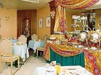 Quality Hotel Axel Opera