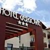 Best Western Hotel Gergovie