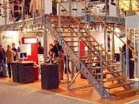 Odense Congress Center