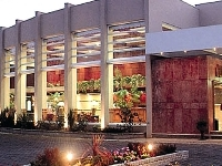 Villa Del Rio Hotel Marina
