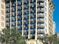 The Marque Sydney Clarion Col