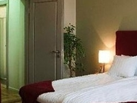 Clarion Collection Hotel Valde