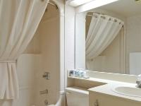 Comfort Inn St Catharines